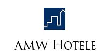 HoteleWAM