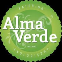 Catering dla szkól - AlmaVerde
